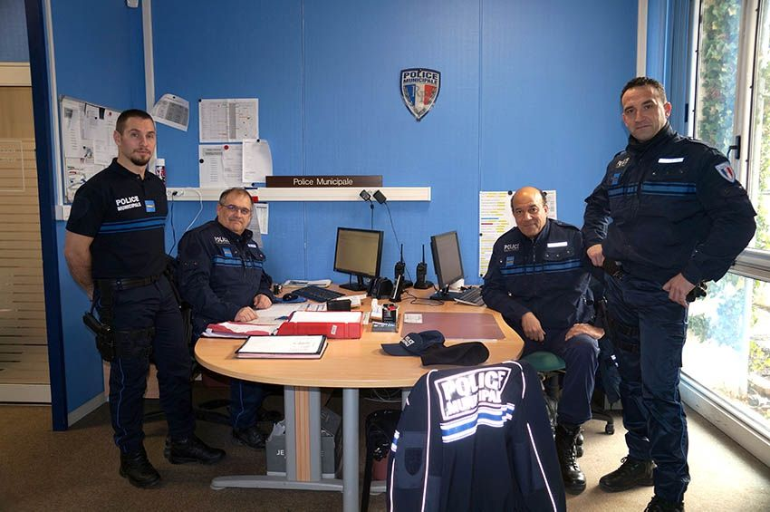 Equipe police 01-02-18 003